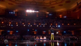 Americas Got Talent S11E07 720p HDTV x264-ALTEREGO EZTV