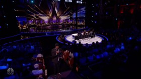 Americas Got Talent S11E13 720p HDTV x264-ALTEREGO EZTV