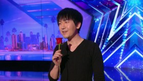 Americas Got Talent S12E01 WEB x264-TBS EZTV
