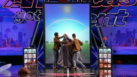 Americas Got Talent S12E03 720p WEB x264-TBS EZTV