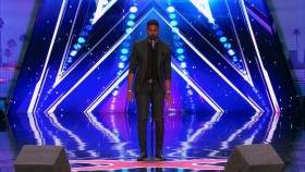 Americas Got Talent S12E05 720p WEB x264-TBS EZTV
