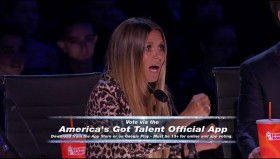 Americas Got Talent S12E13 WEB x264-TBS EZTV