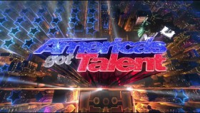 Americas Got Talent S12E15 WEB x264-TBS EZTV