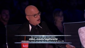 Americas Got Talent S12E23 WEB x264-TBS EZTV