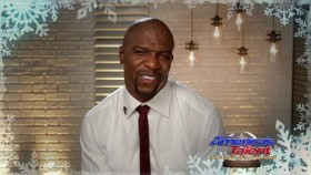 Americas Got Talent S13E00 A Holiday of Champions WEB x264-TBS EZTV