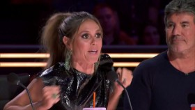 Americas Got Talent S13E11 WEB x264-TBS EZTV