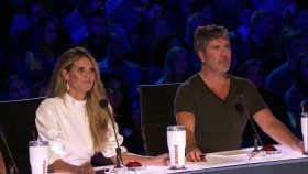 Americas Got Talent S13E29 WEB x264-TBS EZTV