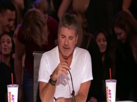 Americas Got Talent S14E03 480p x264-mSD EZTV