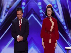Americas Got Talent S14E07 480p x264-mSD EZTV