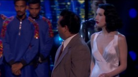 Americas Got Talent S14E15 720p WEB x264-TBS EZTV