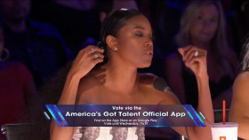 Americas Got Talent S14E16 WEB h264-TRUMP EZTV