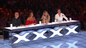 Americas Got Talent The Champions S02E02 WEB x264-XLF EZTV