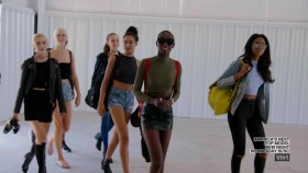 Americas Next Top Model S23E08 The Glamorous Life 720p HDTV x264-CRiMSON EZTV