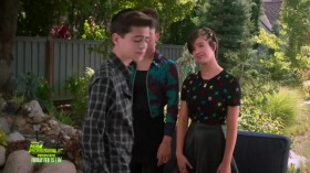 Andi Mack S03E11 One in a Minyan HDTV x264-CRiMSON checkintorogers.com