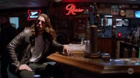 Animal Kingdom US S02E07 HDTV x264-SVA EZTV