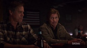 View Torrent Info: Animal.Kingdom.US.S04E13.HDTV.x264-SVA[eztv]