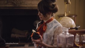 Another Period S02E02 720p HDTV x264-MiNDTHEGAP feedthepost.net