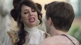 Another Period S02E05 720p WEB x264-spamTV EZTV