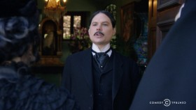 Another Period S02E10 720p WEB x264-spamTV feedthepost.net