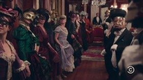 Another Period S03E05 HDTV x264-YesTV biscuittinmedia.com