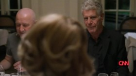Anthony Bourdain Parts Unknown S11E06 Berlin 720p HDTV x264-SOIL EZTV