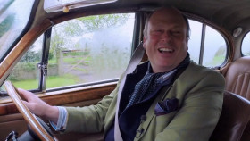 Antiques Road Trip S15E14 720p WEB H264-EQUATION EZTV