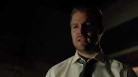 View Torrent Info: Arrow.S06E02.HDTV.x264-LOL[eztv]