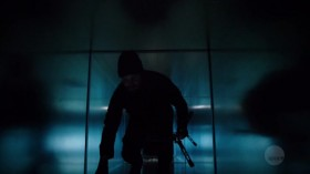 View Torrent Info: Arrow.S06E09.HDTV.x264-SVA[eztv]