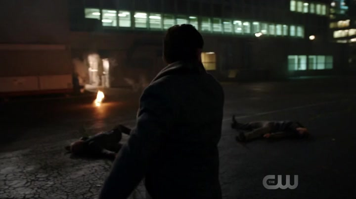 Arrow.S06E13.HDTV.x264-SVA[eztv]