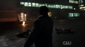 View Torrent Info: Arrow.S06E13.HDTV.x264-SVA[eztv]