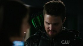 Arrow S06E15 HDTV x264-SVA EZTV