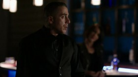 View Torrent Info: Arrow.S06E19.HDTV.x264-SVA[eztv]