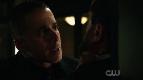 Arrow.S06E22.HDTV.x264-SVA[eztv]