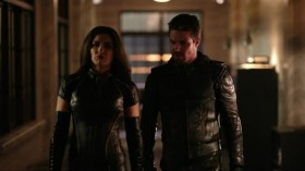 View Torrent Info: Arrow.S06E23.HDTV.x264-SVA[eztv]