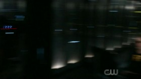 View Torrent Info: Arrow.S07E03.HDTV.x264-SVA[eztv]