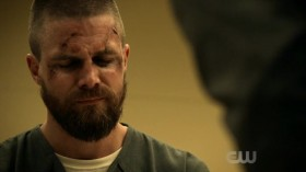 View Torrent Info: Arrow.S07E04.HDTV.x264-SVA