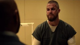 View Torrent Info: Arrow.S07E05.HDTV.XviD-AFG[eztv]