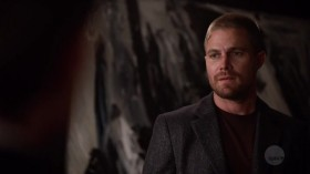 View Torrent Info: Arrow.S07E08.HDTV.x264-SVA[eztv]