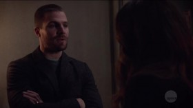 View Torrent Info: Arrow.S07E11.HDTV.x264-SVA[eztv]