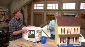 Ask This Old House S17E01 Plunge Pool HDTV x264-W4F EZTV
