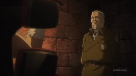 Attack on Titan S03E06 DUBBED HDTV x264-W4F EZTV