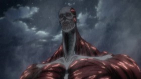 Attack On Titan S04E09 XviD-AFG EZTV