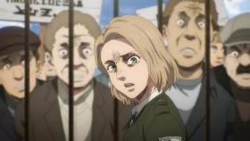 Attack On Titan S04E12 720p WEB H264-URANiME EZTV
