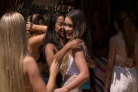 View Torrent Info: bachelor.in.paradise.s06e05.web.h264-tbs[eztv]