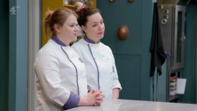 Bake Off The Professionals S02E07 720p HDTV x264-PLUTONiUM EZTV