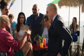 View Torrent Info: Ballers.2015.S04E04.WEB.h264-CONVOY[eztv]