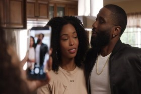 View Torrent Info: Ballers.S03E10.WEB.H264-STRiFE[eztv]
