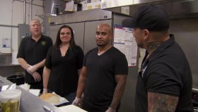 Bar Rescue S05E23 720p WEB x264-TBS EZTV