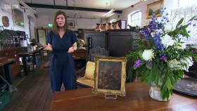 Bargain Hunt S51E25 720p WEB h264-KOMPOST EZTV
