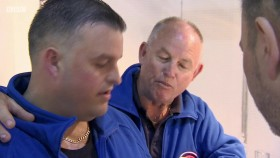 Bargain Hunt S51E29 720p WEB h264-KOMPOST EZTV